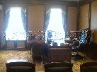 kabinet-032