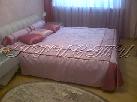 spalnya-021